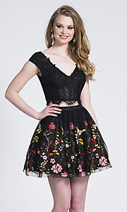 Style: DJ-A6967 Front Image