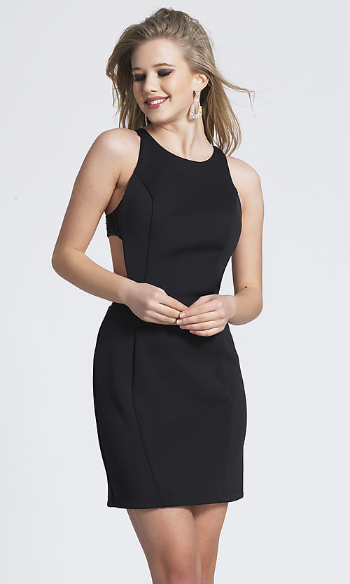 Style: DJ-3692 Front Image