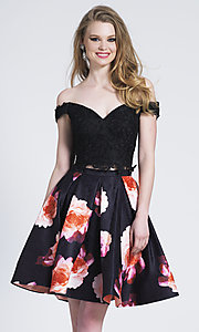 Style: DJ-3702 Front Image
