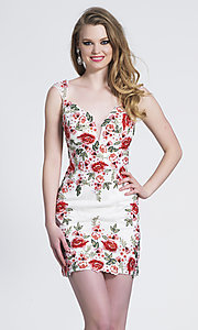 Style: DJ-3853 Front Image