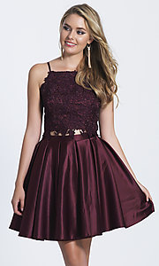 Style: DJ-A3279 Front Image
