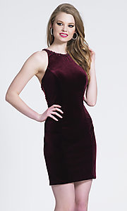 Style: DJ-A3759 Front Image