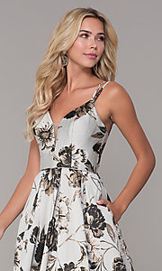 Style: FB-GL2657 Detail Image 1
