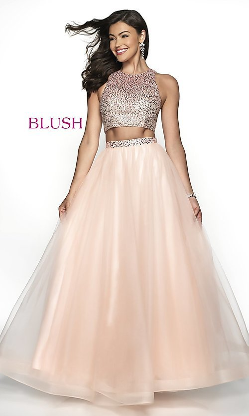 Style: BL-11746 Front Image