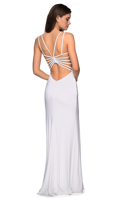 Style: LF-27072 Detail Image 7