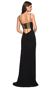 Style: LF-27469 Front Image