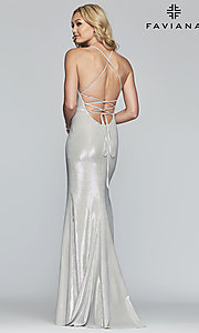 Style: FA-S10218 Detail Image 8