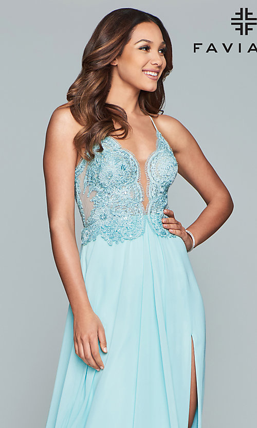 Style: FA-S10228 Detail Image 8