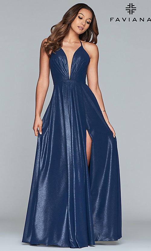 Style: FA-10264 Detail Image 3