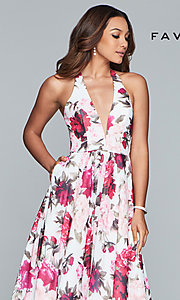 Style: FA-S10278 Detail Image 1