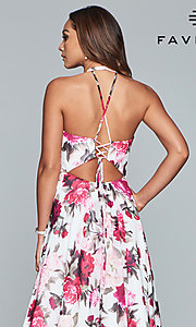 Style: FA-S10278 Detail Image 2
