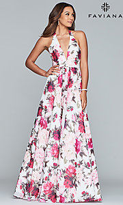 Style: FA-S10278 Detail Image 3