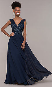 Style: NC-1449 Detail Image 3