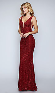 Style: NC-2229 Detail Image 4