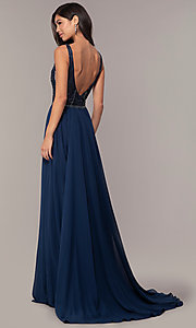 Style: NC-8159-1 Detail Image 5