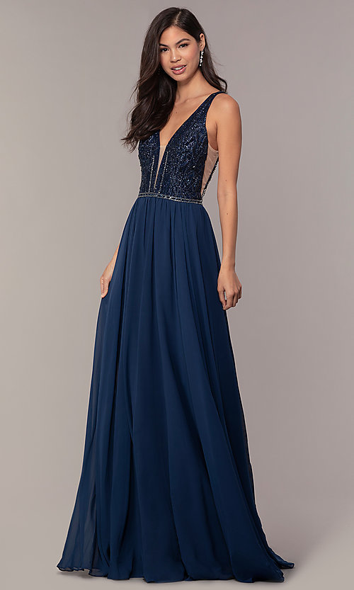 Style: NC-8159-1 Detail Image 4