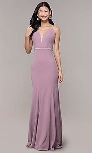 Style: NC-6516 Detail Image 3