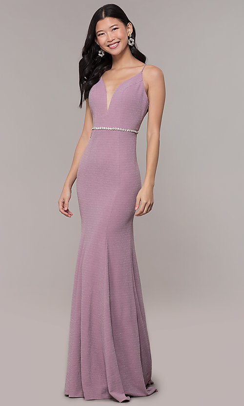 Style: NC-6516 Front Image