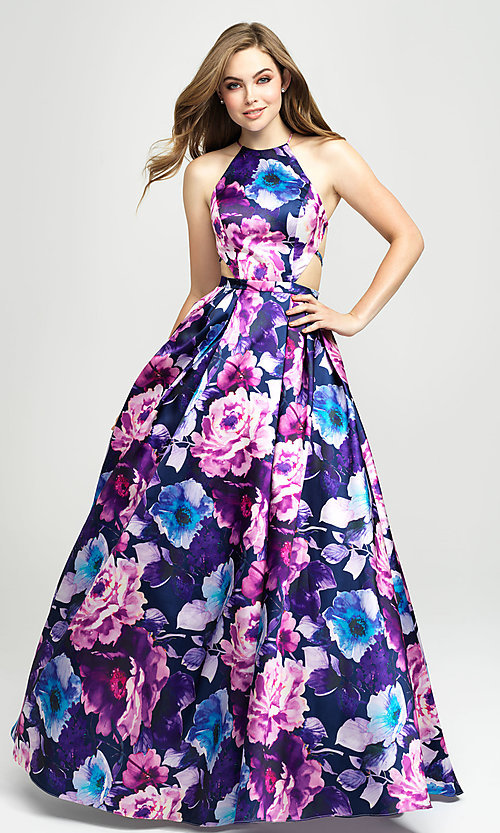 Style: NM-19-127 Front Image