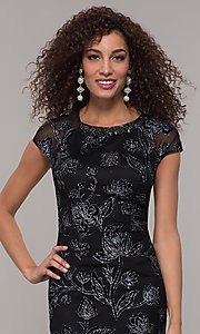 Style: IT-7133110 Detail Image 1