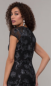 Style: IT-7133110 Detail Image 2