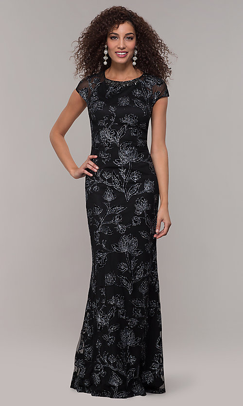 Style: IT-7133110 Detail Image 3