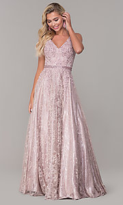Style: DQ-2646 Detail Image 3
