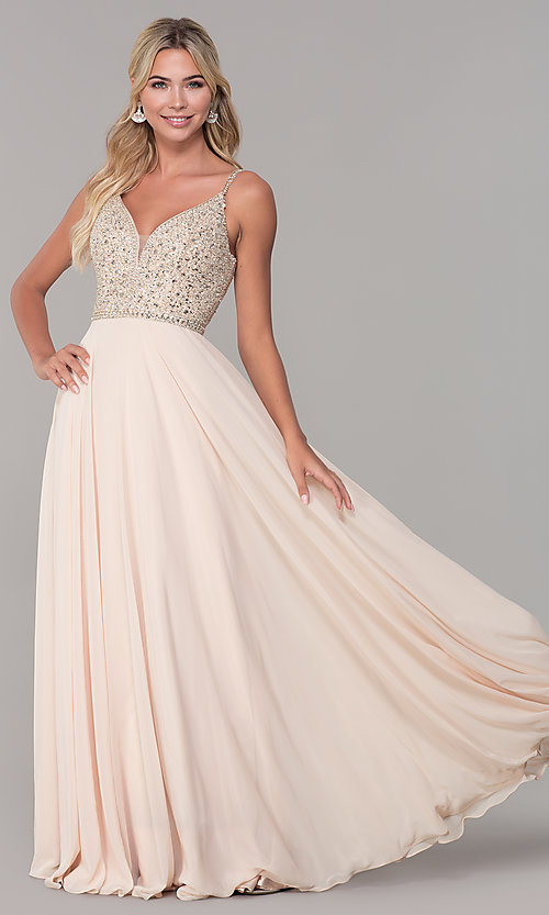 Style: DQ-2493 Front Image