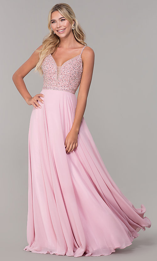 Style: DQ-2493 Detail Image 1