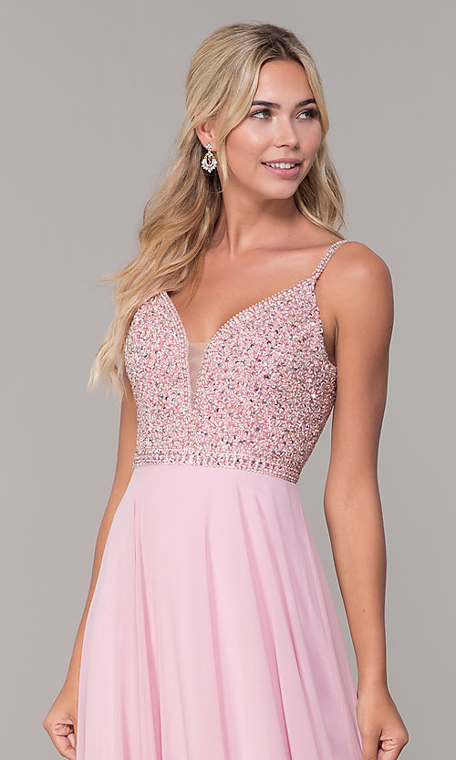 Style: DQ-2493 Detail Image 3