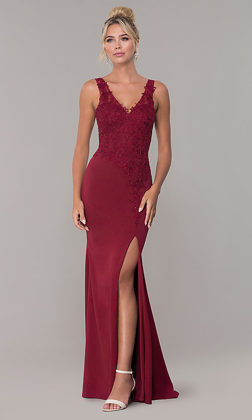 Style: DQ-2622 Detail Image 3