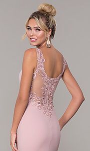 Style: DQ-2623 Detail Image 2
