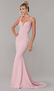 Style: DQ-2623 Detail Image 3
