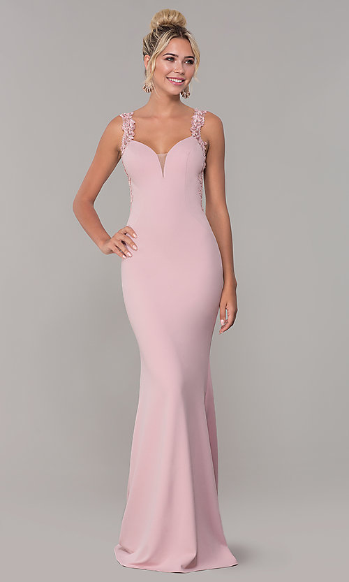 Style: DQ-2623 Front Image