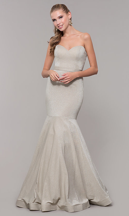 Style: ASH-1487 Front Image