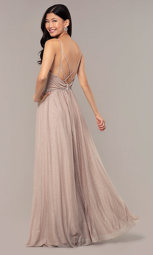 Style: HOW-CWC-22888 Back Image