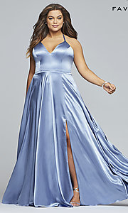 Style: FA-9469 Detail Image 3