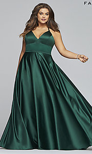Style: FA-9466 Detail Image 8