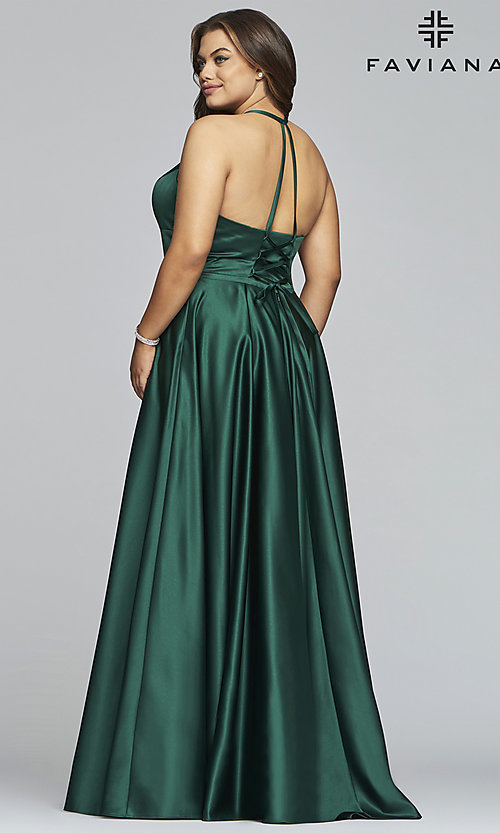 Style: FA-9466 Detail Image 4