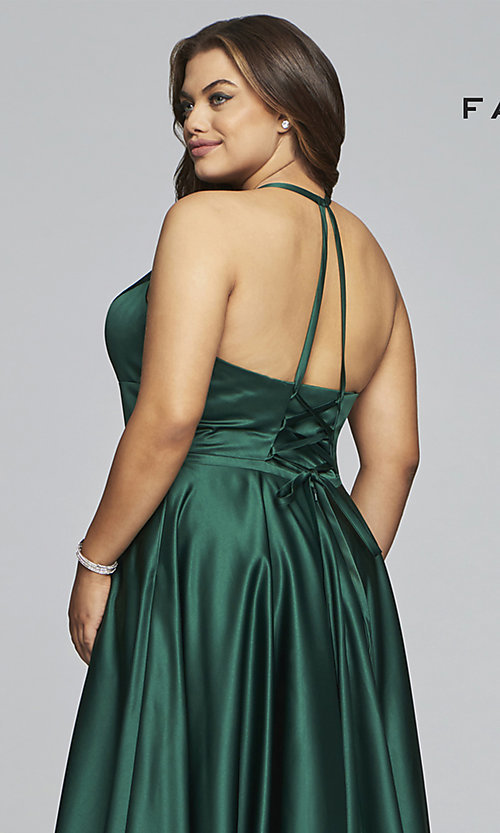 Style: FA-9466 Detail Image 7