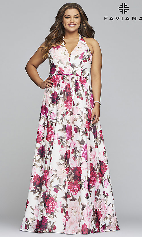 Style: FA-9468 Front Image