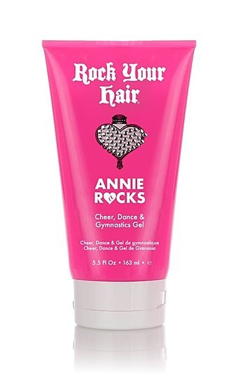Annie Rocks Styling Gel