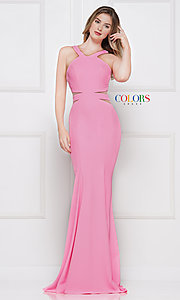 Style: CD-2049 Detail Image 5