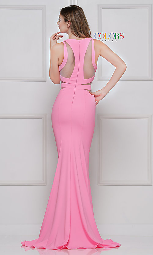 Style: CD-2049 Detail Image 6
