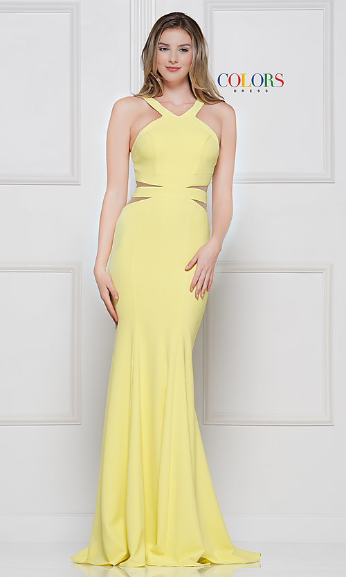 Style: CD-2049 Detail Image 7