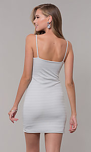Style: CH-3147 Back Image