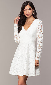 Style: DMO-J323887 Front Image