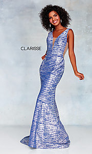 Style: CLA-3713 Detail Image 4