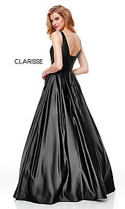 Style: CLA-3741 Detail Image 5
