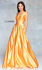 Style: CLA-3741 Detail Image 7